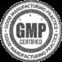 gmp-sign